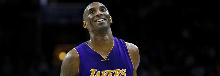 Lidé lynčují novináře, kteří připomínají, že Kobe Bryant v minulosti čelil obvinění ze znásilnění. Co se ve skutečnosti stalo?