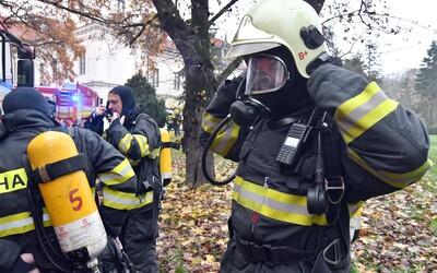 Muž obviněný ze založení požáru v Bohumíně, při kterém zahynulo 11 lidí, přijal nabídku na doživotní trest.