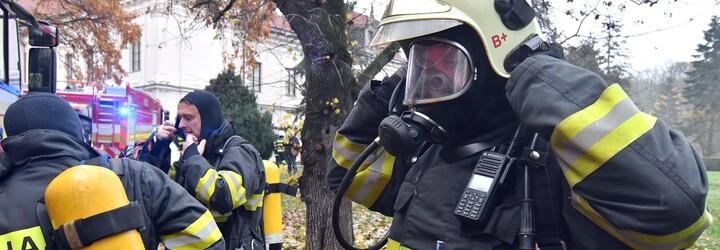 Muž obviněný ze založení požáru v Bohumíně, při kterém zahynulo 11 lidí, přijal nabídku na doživotní trest