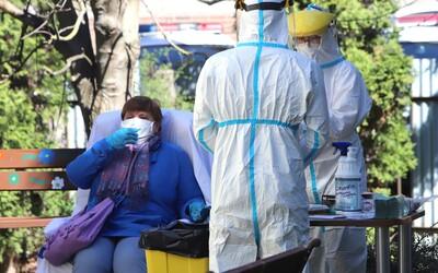 Koronavírus má celosvetovo na svedomí už 1 000 000 obetí.