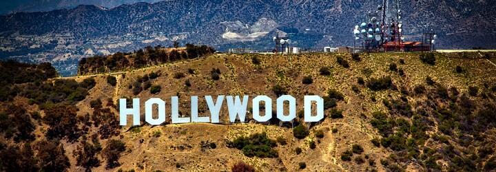 Slovák z Kysúc dobýja Hollywood. Ledva vedel po anglicky, teraz je z neho vďaka veľkému talentu hviezda