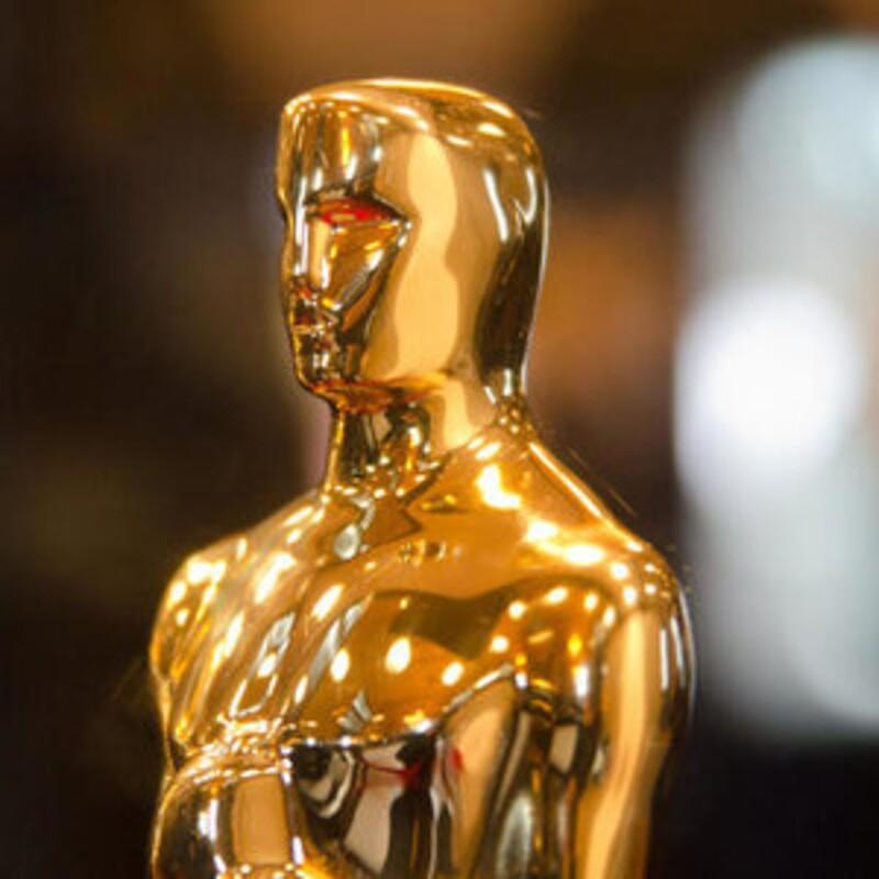 Kto vyhral Oscara za najlepší film v roku 2004?