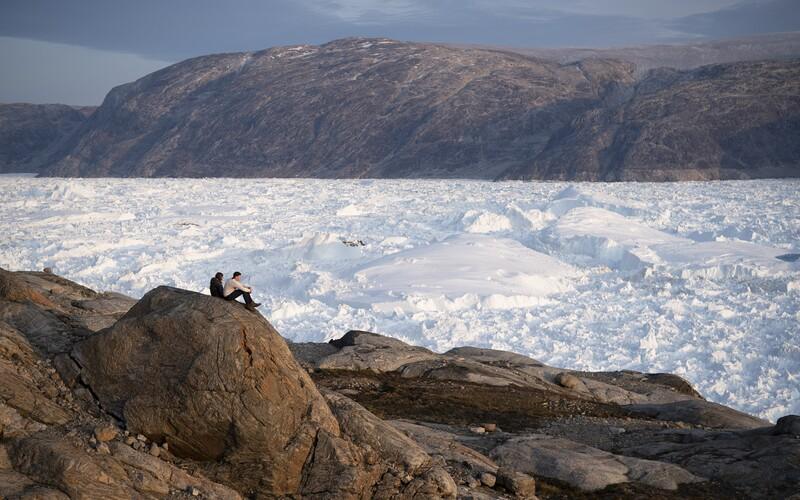 Grónsko presiahlo bod zlomu, definitívne sa roztopí. Vedci vravia, že už to nedokážeme zmeniť.