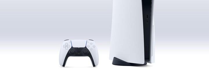 PS5 je nejrychleji prodávaná konzole v historii videoher. Sony do konce března prodalo téměř 8 milionů kusů