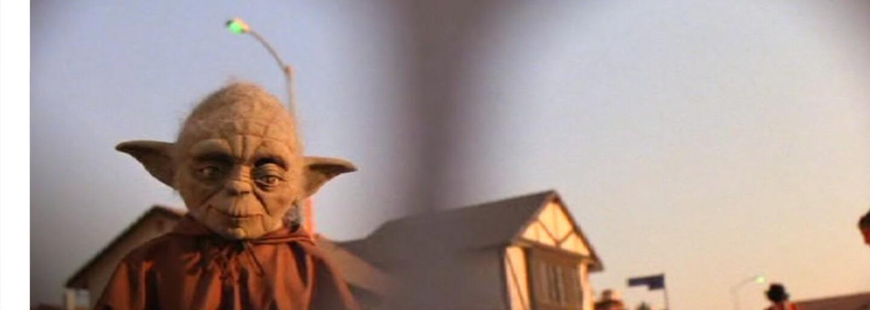 Easter Eggs: Slavné filmové odkazy, které jste (možná) přehlédli