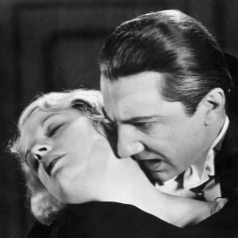 Akej národnosti bol Bela Lugosi, predstaviteľ Draculu?