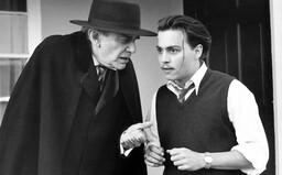 Ed Wood: Najhorší filmový režisér na svete, ktorý klamal, zavádzal a pod vojenskou uniformou nosil nohavičky a podprsenku