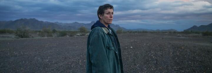 Připravovaný Breaking Bad film s Jessem Pinkmanem si odbude premiéru na Netflixu