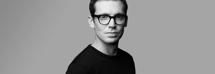 Na každoroční designérskou spolupráci si H&M tentokrát zavolalo londýnského návrháře, kterým je Erdem Moralioglu