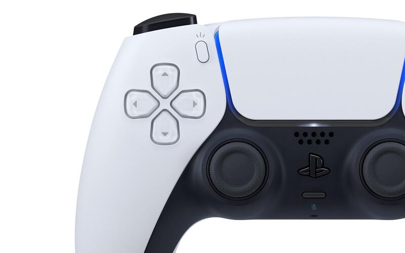Odhalení ovladače pro PS5 je druhým nejlajkovanějším herním příspěvkem na Instagramu. Co ho předběhlo?