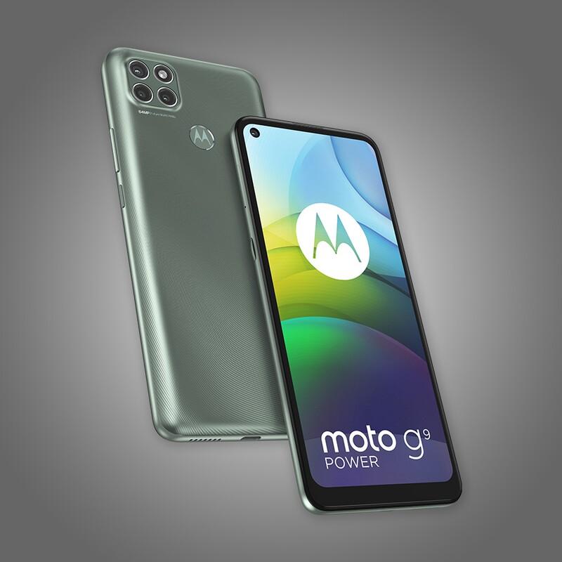 Tento telefón má batériu s kapacitou 6 000 mAh. Koľko podľa teba stojí?