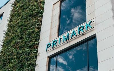 Praha uvítá první Primark. Nakonec si ale ještě počkáme.