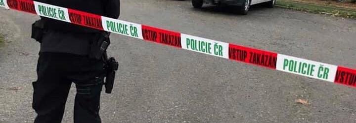 Policie našla 15letého Romana. Je v pořádku a na cestě domů