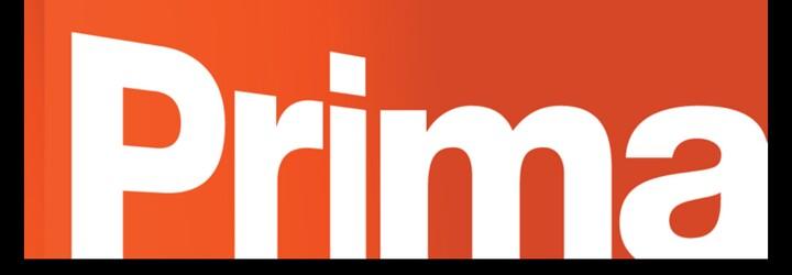 Prima spustí nový kanál. Ponese název Prima Max a zaměří se na filmy