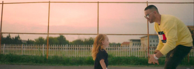 Ego zverejňuje prvý singel z albumu Precedens aj s videoklipom. Kto ho okopíruje prvý?