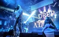 Ektor vyráží v březnu na české turné s albem ALFA. 9 exkluzivních zastávek se už nikdy nebude opakovat