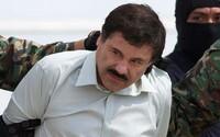 El Chapo, mexický narkobarón na úteku, opäť padol do rúk zákona! Otočila sa mu šťastena chrbtom?
