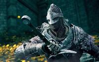 Elden Ring je obrovské fantasy od tvůrců Bloodborne a Dark Souls. Sleduj debutové gameplay záběry