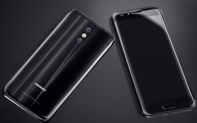 Elegantný dizajn alebo obrovská batéria. Tento smartfón ponúka pomer medzi cenou a výbavou, akému neodoláš
