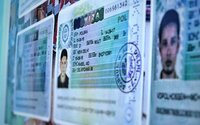 Elektronická víza na cestu do Británie? Pokud vyhrají konzervativci, budou realitou i pro Čechy
