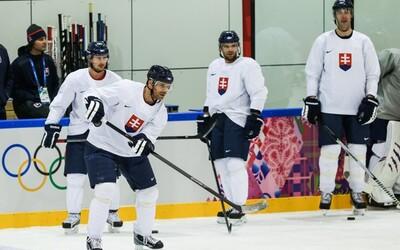 Elita slovenského hokeja vyjadruje nespokojnosť s voľbou prezidenta zväzu radikálne!