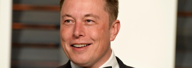 Elon Musk medzi rečou oznámil, že trpí poruchou autistického spektra. V šou SNL priznal Aspergerov syndróm