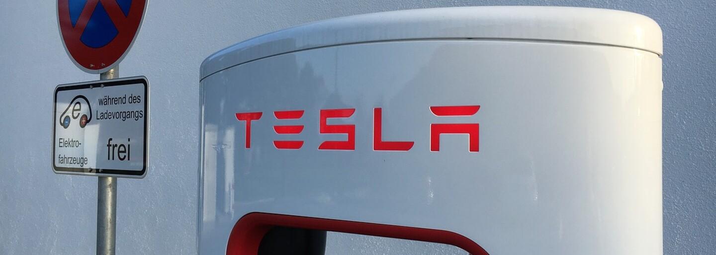 Elon Musk musí kvůli tweetu zaplatit 20 milionů dolarů a přijde o pozici šéfa představenstva