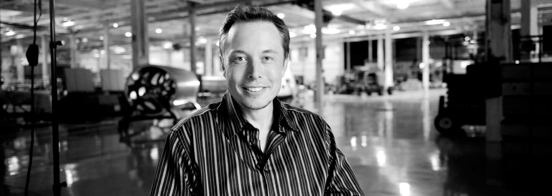 Elon Musk nás za pár let promění na polobohy. Jak to ale chce dokázat a jak tím ovlivní budoucnost lidstva?