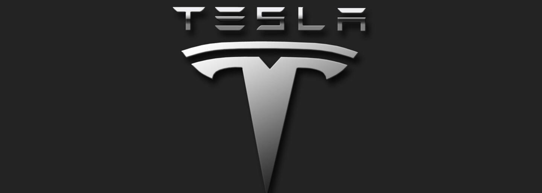 Elon Musk odhalil budúcnosť Tesly: Nové vozidlá, zelená energia aj moderný konkurent Uberu
