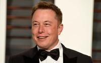 Elon Musk opět rozhýbal trh s kryptoměnami. Stačilo, aby zveřejnil fotku štěněte
