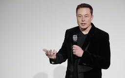 Elon Musk: Pre prácu v Tesle vysokoškolský titul nepotrebuješ, nezaujíma ma, ani či si dokončil strednú