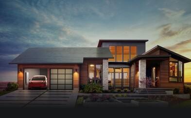 Elon Musk, Tesla a solárne strechy. Kam nás odvážny vizionár vedie a aké sú jeho plány do budúcnosti?