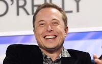 Elon Musk tlačil na úrady, aby mohol otvoriť továreň Tesly. Teraz sa u jeho zamestnancov údajne potvrdil koronavirus