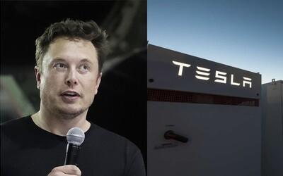 Elon Musk ušetril Austrálii cez 40 miliónov dolárov za jediný rok. Obrovská batéria spĺňa svoj cieľ