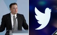 Elon Musk vraj núti zamestnacov Tesly chodiť do práce aj napriek koronavírusu, Twitter ich nechá doma už navždy