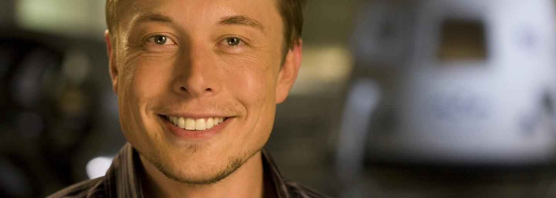 Elon Musk zrušil rezerváciu na elektromobil Tesla, zákazník bol vraj príliš kritický