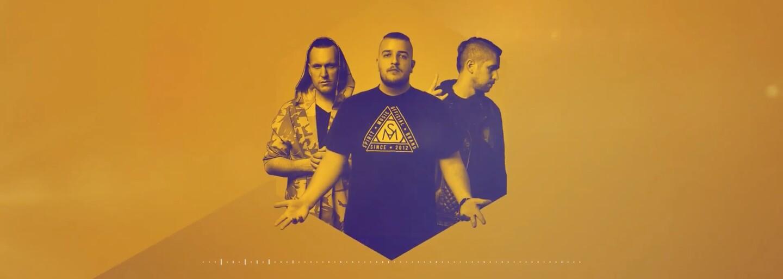 Elpeho album Kto to je? je oficiálne vonku spolu so singlom s Mojou Rečou!