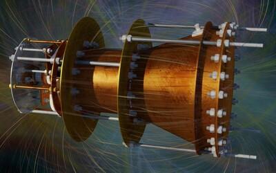 EmDrive je magická súčiastka z NASA, ktorá popiera fyzikálne zákony, no nikto nevie, prečo funguje