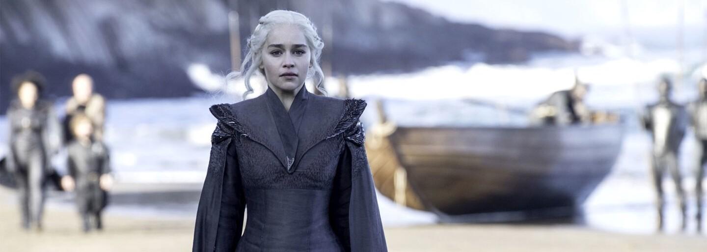 Emilia Clarke počas natáčania Game of Thrones absolvovala dve životu nebezpečné operácie mozgu