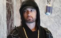 Eminem dissuje ako za starých čias, odsudzuje policajnú brutalitu a vzdáva poctu Georgovi Floydovi