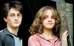 Emma Watsonová oslavuje 31 rokov. Už dávno vyrástla z Harryho Pottera a zaraďuje sa k talentovaným hollywoodskym hercom