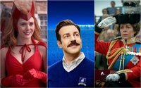 Emmy zabudli na niekoľko úžasných hercov a seriálov. Tieto opomenutia a výhry nás naštvali a potešili najviac