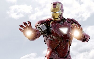 Endgame, Civil War, Iron Man a Thor. Které marvelácké filmy jsou nejlepší a na které bychom nejraději zapomněli?