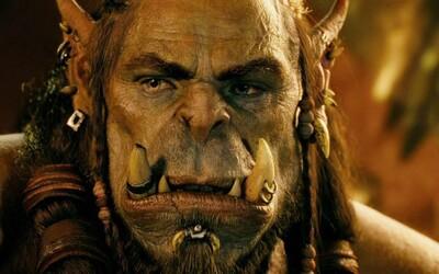 Epický trailer na Warcraft slibuje vizuální orgie nejen při devastujících střetech lidí s Orky