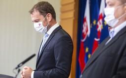 Epidemiologička varuje: Ak nič neurobíme, koronavírus sa na Slovensku začne opäť šíriť