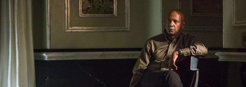 Equalizer 2 s rovnakým kreatívnym tímom sa začne natáčať o rok v septembri!