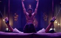 Erotický film 365 dní od Netflixu bude mať dve pokračovania. Čaká nás ľúbostný trojuholník