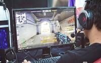 E-sport získá nový rozměr. Číňané budou moci studovat na vysoké škole v oboru hraní her
