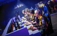 eSports budou součástí druhé největší sportovní události planety. Mají ambici probojovat se i na olympijské hry