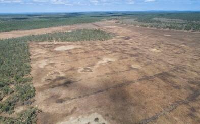 Ešte nikdy nebolo v Austrálii také sucho, mnohé mestá budú čoskoro bez vody